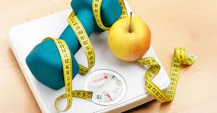 Weight control - France - forum - Amazon