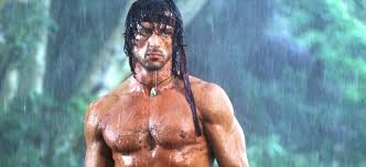 Vous trouverez ici quelques, Rambo, Streaming Filmcomplet aussi