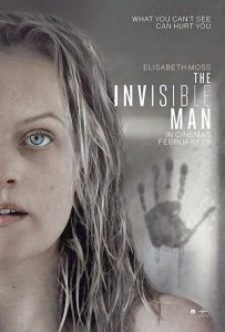 Invisible Man - Streaming Film complet – hd 1080 streaming