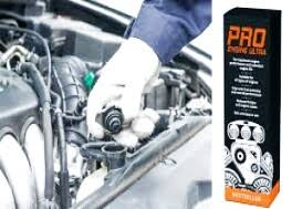 ProEngine Ultra - additif pour carburant – Amazon – France – effets